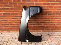 Ford Fiesta MK3/XR/RS New Genuine Ford front wing